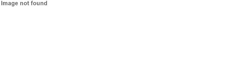 Se NeuroMedias Webb-TV-reportage från ett Almedalsseminarium om varför individuell rehabilitering är nödvändig, där bland andra Lise Lidbäck är intervjuad (Finns på Neuroförbundets Youtubekanal)>Foto: Håkan Sjunnesson