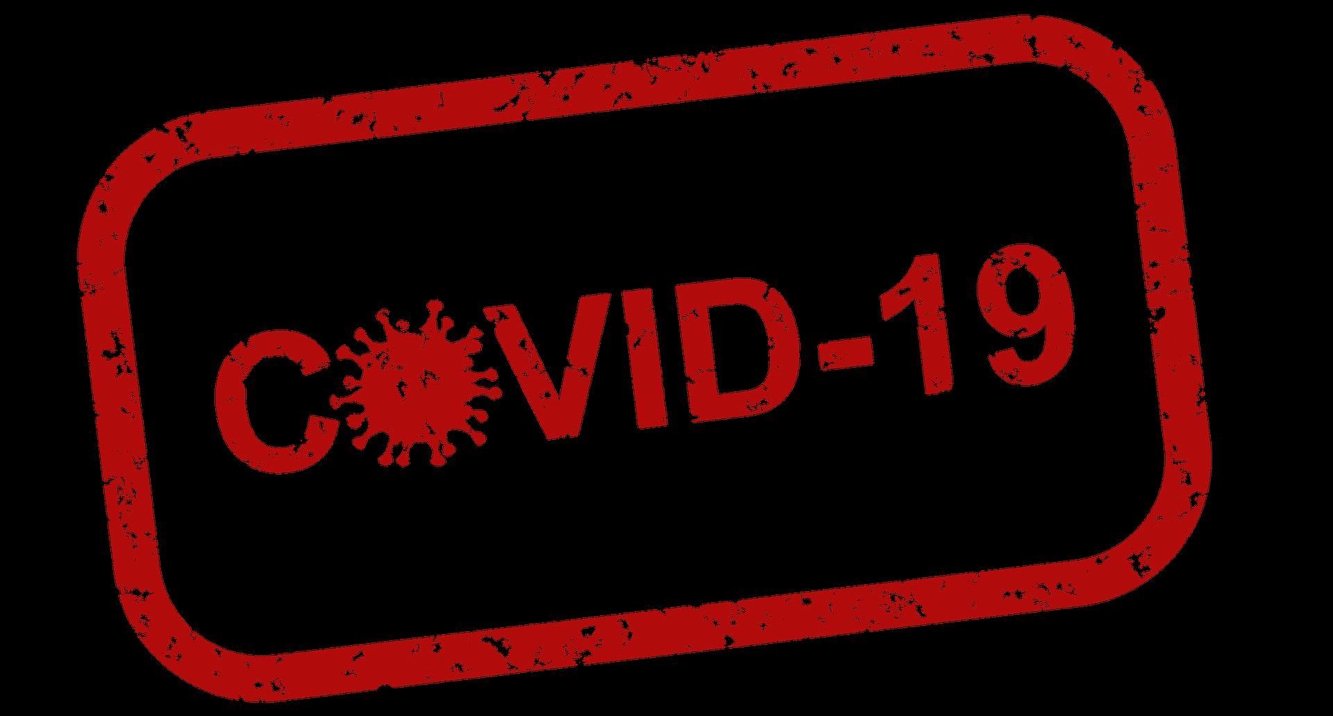 Covid-19 | Neuro